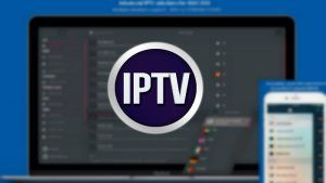 descargar instalar gse iptv smart apk app android iphone pc windows mac