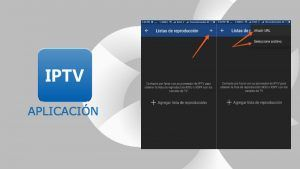 descargar iptv pro apk app android iphone pc windows listas m3u iptv