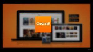Crackle APK: PELICULAS y SERIES GRATIS Android FULL HD
