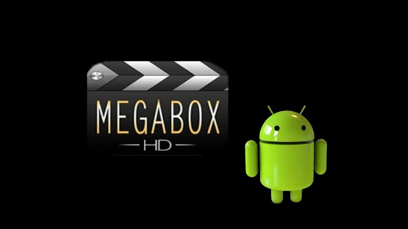 megabox hd lite apk