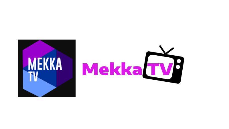 funciona Mekka TV APP