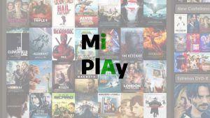 Mi play apk – VER películas y series gratis