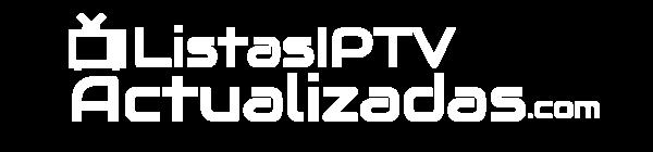 Listas IPTV y M3U Actualizadas