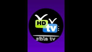 Descargar Sibla TV APK para Android