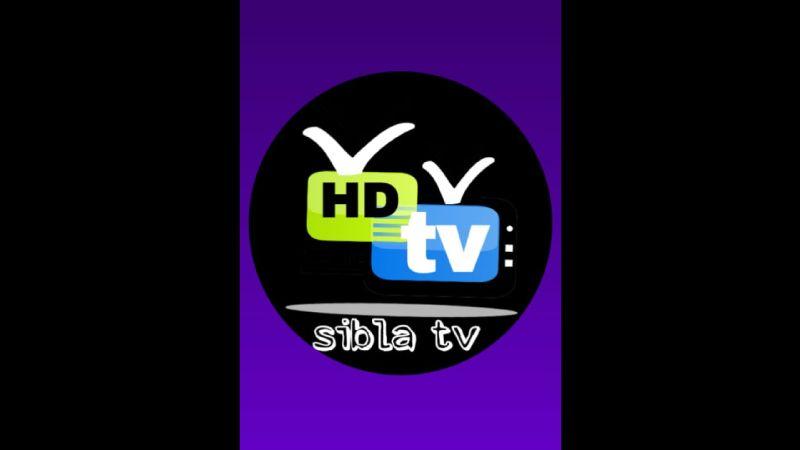 Descargar Sibla TV APK para Android