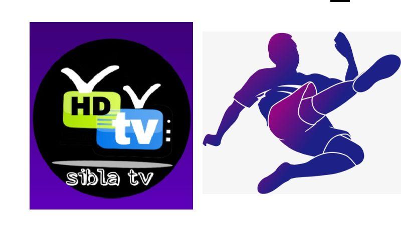 Descargar última actualización de Sibla TV APK 2018 gratis