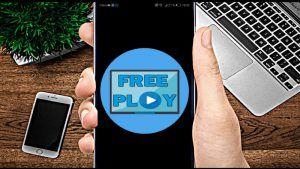 Descargar Free Play APK para Android