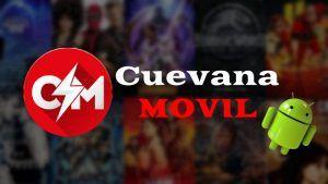 Descargar Cuevana para Android Gratis