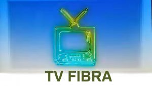 Descargar TV Fibra APK gratis