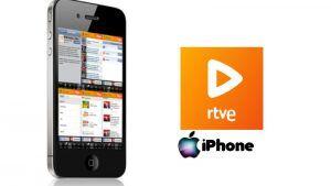 Descargar RTVE APP para Android