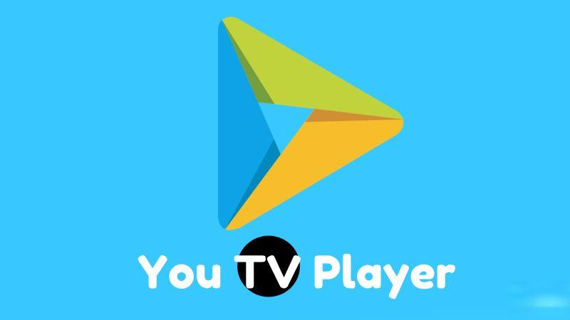 Descargar You TV Player PRO android