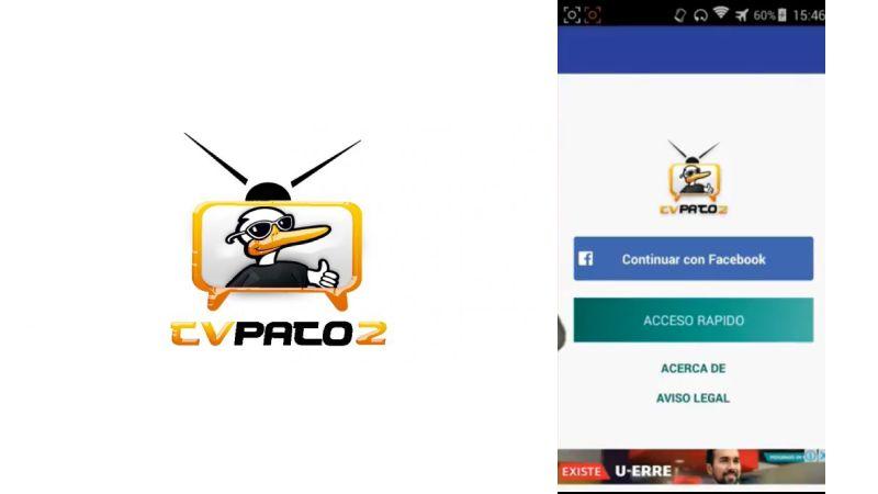 descargar patotv app