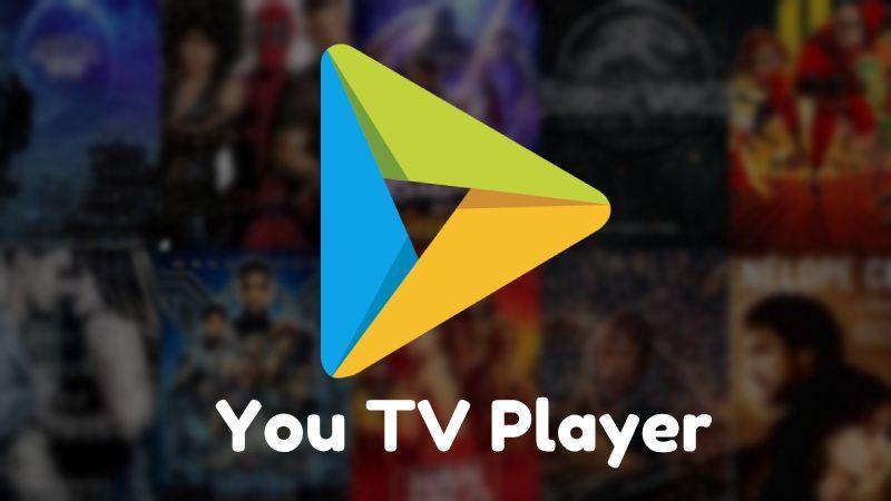 descargar you player pro para pc windows 7 gratis