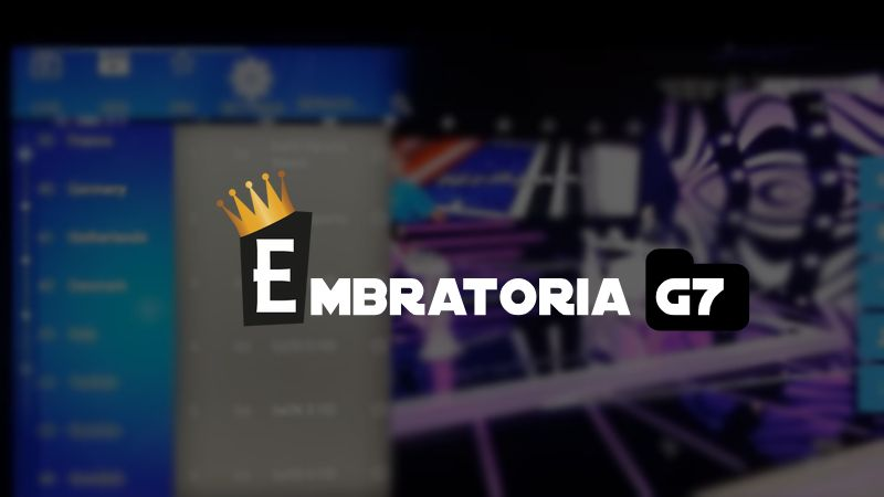 embratoria g7 pc gratuit 2018