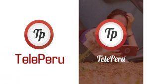 TelePeru APP
