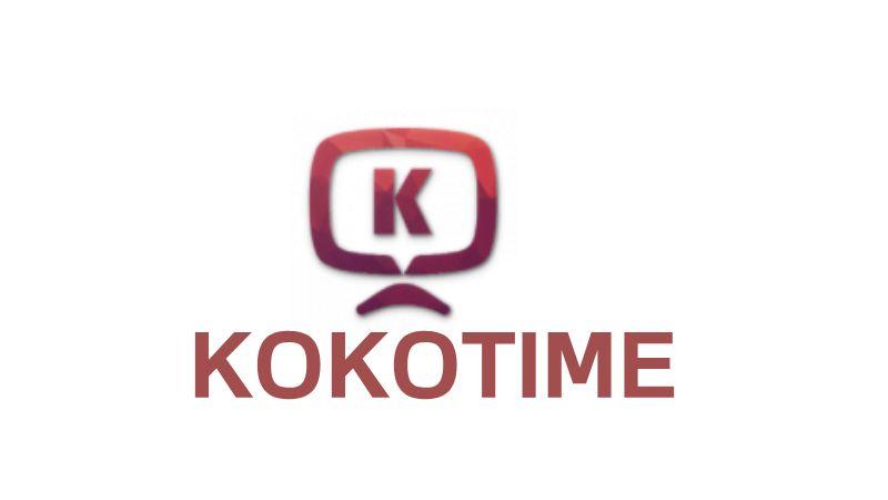 Descargar KoKotime para Android / KoKotime Español