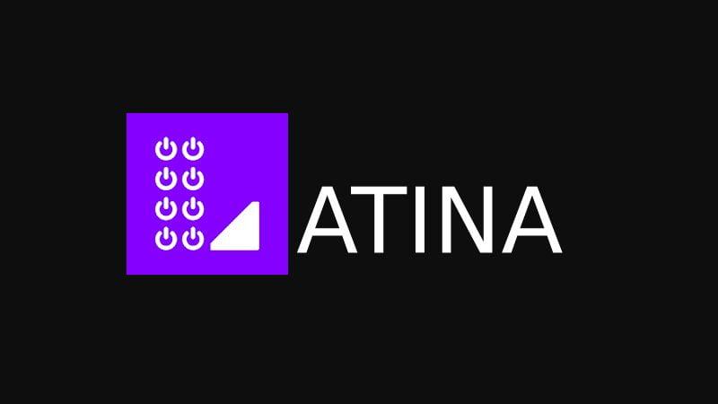 Descargar Latina APK Android / última actualización 2018 FULL / Descargar Latina tv