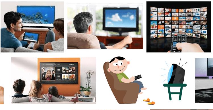 android consejos para ver tv tv box