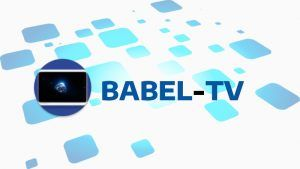 Descargar Babel TV APK