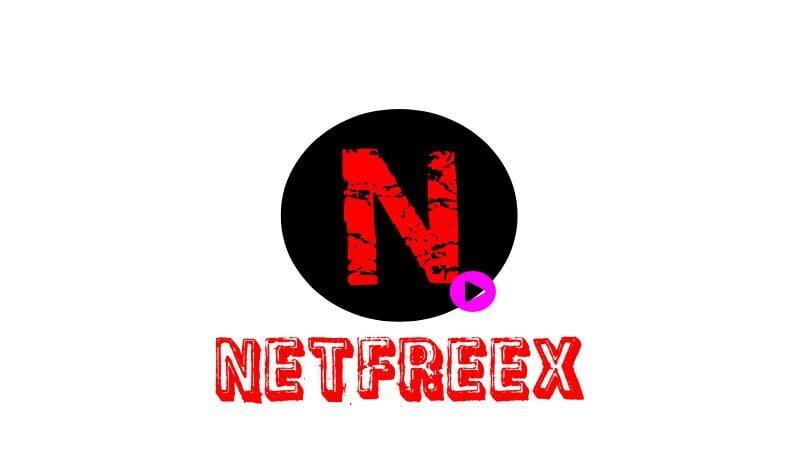 Descargar NetFreex Ultima Versión 2018 gratis