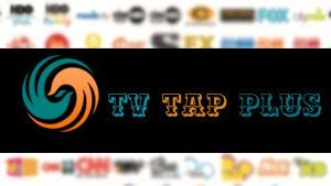 Descargar TV TAP PLUS apk