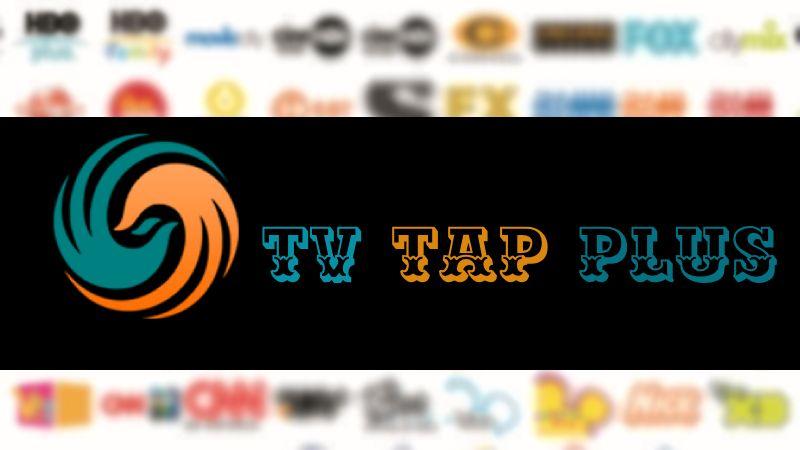 Descargar TV TAP PLUS apk
