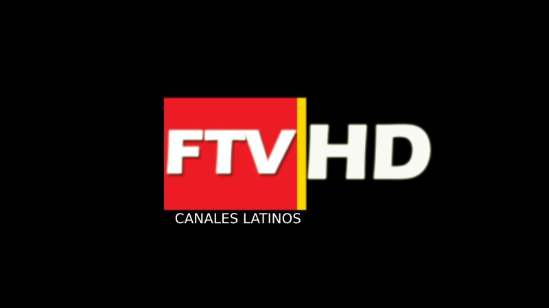 decargar FTV HD APK