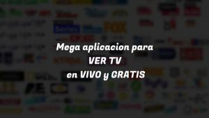 descargar UltimateTV apk