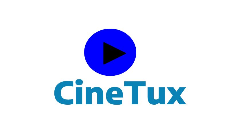 Descargar CineTux APK GRATIS