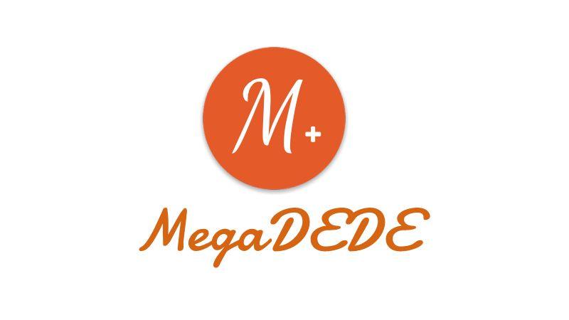 Descargar MegaDEDE APK