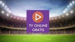 Descargar ultima actualización de TV Online GRATIS apk