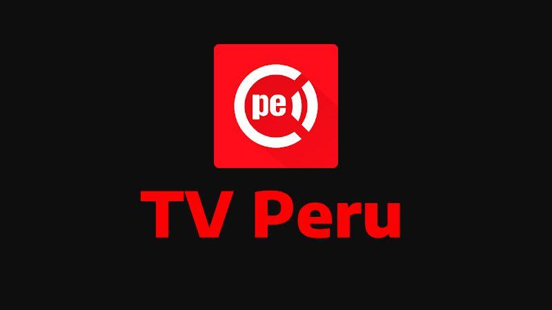 descargar TV Peru APK