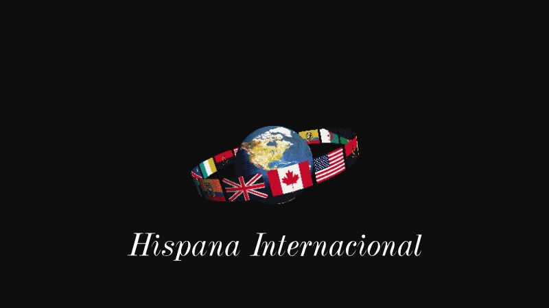 descargar Hispana Internacional