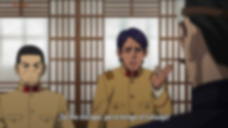 Legión Anime FLV JK ID YT