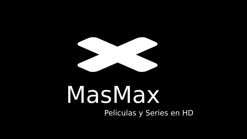 descragar MasMax apk