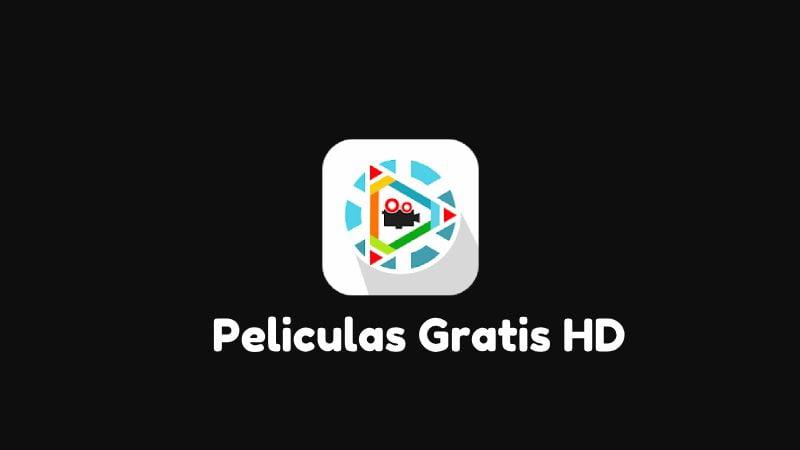 descargar Peliculas Gratis HD apk