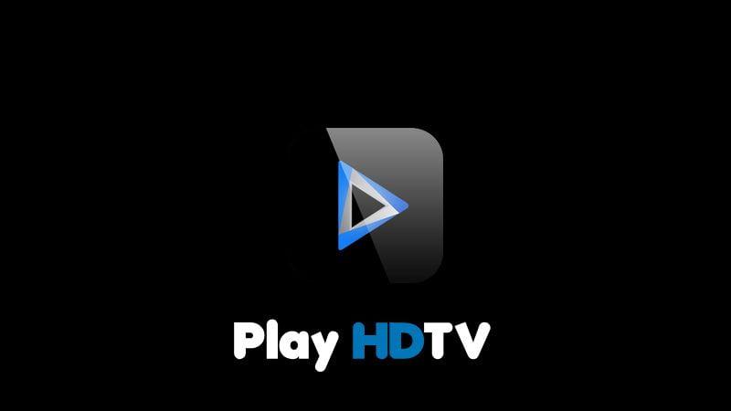 descargar Play HDTV apk