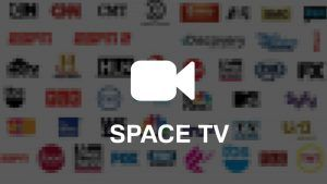 descragar Space TV