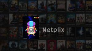 Descargar Netplix