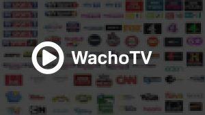 descargar WachoTV