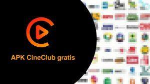 descargar cineclub 2019