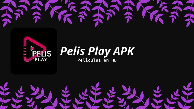 descargar Pelis Play APK