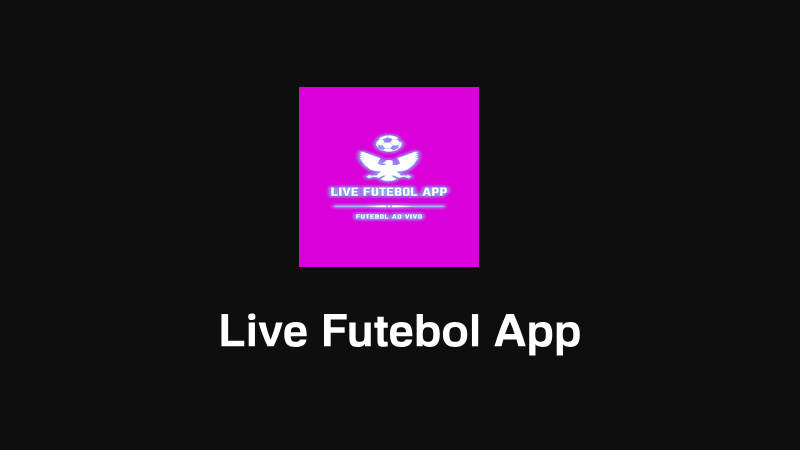 descargar Live Futebol App