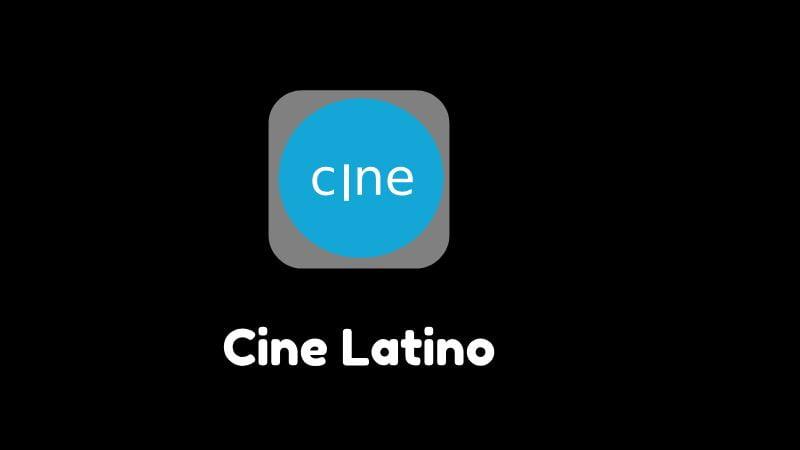 descargar cine latino