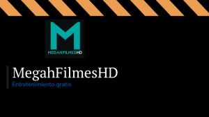descargar MegahFilmesHD