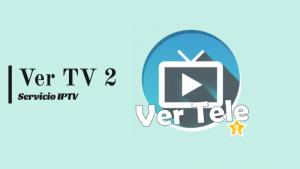 descargar ver tv 2 gratis