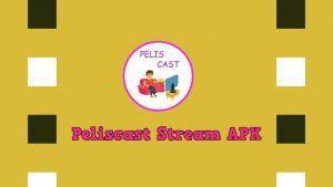 descargar Peliscast Stream apk