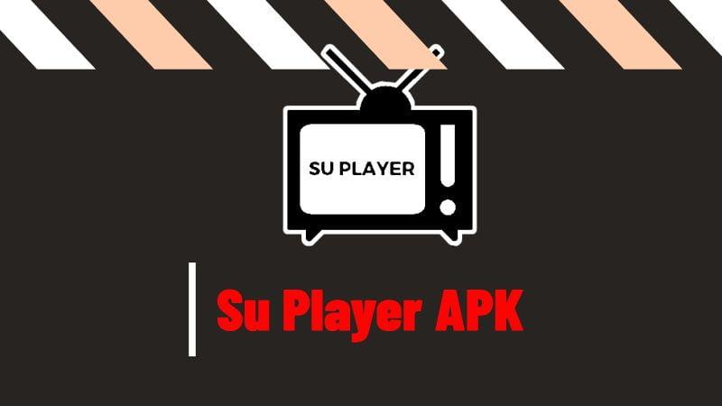 Descargar Su Player APK