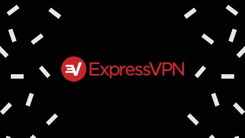 ExpressVPN para Windows