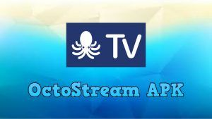 Octostream apk